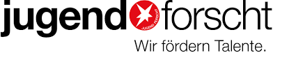 Sechs Preise für Schülerprojekte aus dem Mikro-MINT: Schülerforschungszentrum Rostock